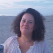 Consultatie met waarzegger Esther uit Den Haag