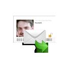 E-mailconsultatie met waarzegger Mierke uit Den Haag