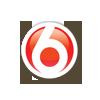 SBS6 Teletekst p487 : beschikbare  waarzeggers in Den Haag
