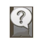 Vraag & antwoord over  waarzeggers uit Den Haag
